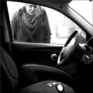 Awaryjne otwieranie samochodów Poznań Wilda