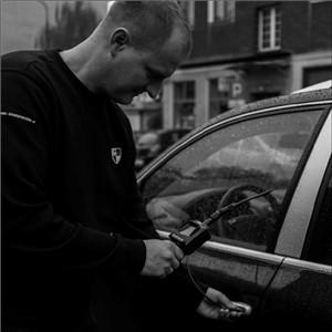 Awaryjne otwieranie samochodow Poznan Grunwald